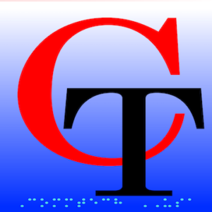 Download the Commtech USA app for Mac, iPhone, and iPad at the Apple App Store